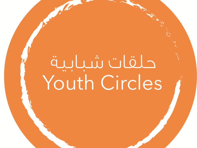 Youth Circles