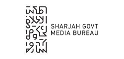 Sharjah Govt Media Bureau