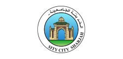STTY City Sharjah