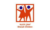 Sharjah Children