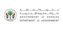 Government of Sharjah Department of eGovernment
