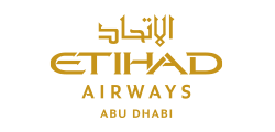 Etihad Airways Abu Dhabi