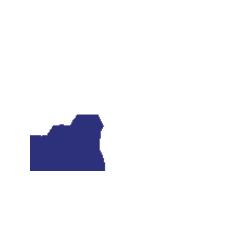 Maharat
