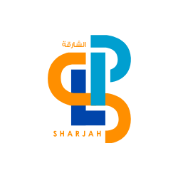 Sharjah Leadership Program