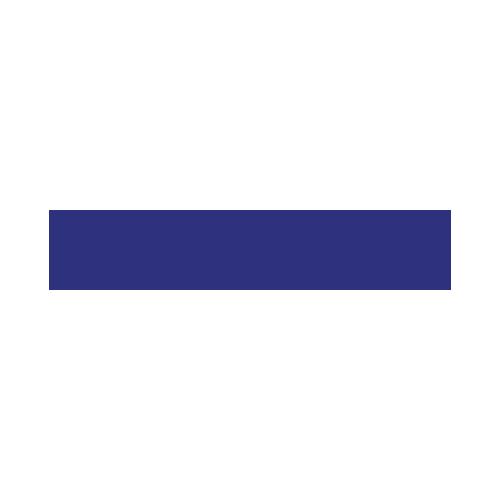 Entrepreneurship Bootcamp